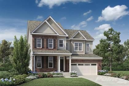 Singlefamily for sale in 6383 North Trailwoods Drive, Ann Arbor, MI, 48103