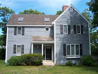 Single Family for sale in 551 Route 28 26, Harwich Port, MA, 02646