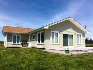Single Family for sale in 50 Brigantine Lane, Colchester County, Nova Scotia