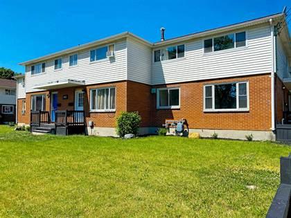 Apartment for rent in 961 Colborne Road, Sarnia, Ontario, N7V 3K4