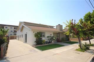 Multi-family Home for sale in 437 Newport Avenue, Long Beach, CA, 90814