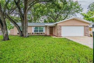 Single Family for sale in 905 CASLER AVENUE, Clearwater, FL, 33755