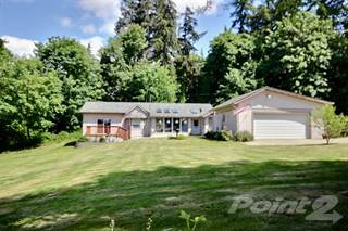 Single Family for sale in 23328 14th Ave S 14th Ave S, Des Moines, WA, 98198