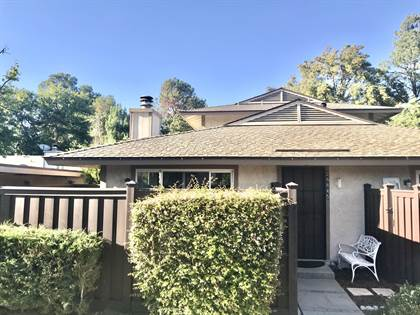 Residential Property for sale in 28845 Oakpath Drive, Agoura Hills, CA, 91301