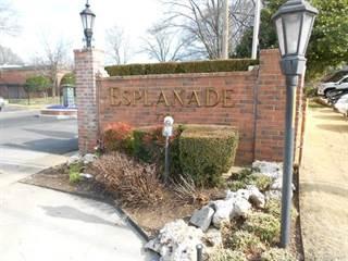 Condo for sale in 2414 E 72nd Street 1A4, Tulsa, OK, 74136
