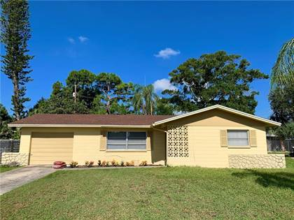 Residential Property for sale in 6522 112TH STREET, Seminole, FL, 33772