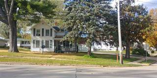 Single Family for sale in 607 Beetown Rd, Lancaster, WI, 53813