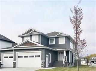 Residential Property For Sale In 11302 59 Avenue Grande Prairie Alberta T8w 0l1