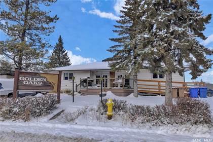Residential Property for sale in 5048 Sherwood DRIVE, Regina, Saskatchewan, S4R 4C2