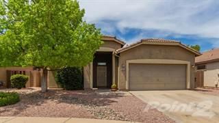 Propiedad residencial en venta en 16050 W MAUI LN, Surprise, AZ, 85379