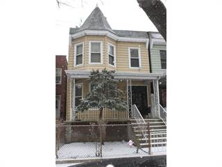 Multi-family Home for sale in 170  East 206th Street, Bronx, NY, 10458