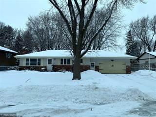 Single Family for sale in 209 8th Avenue NE, Osseo, MN, 55369