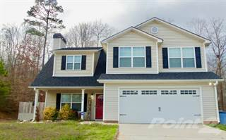Residential Property for sale in 375 Watson Drive Hull, Ga, Hull, GA, 30646