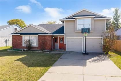 Residential Property for sale in 610 Lemon Drive, Arlington, TX, 76018