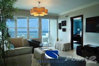 Condo for sale in Carr. 413 Int, Km 4.7, Bo. Puntas, Rincon, PR, Rincon, PR, 00677