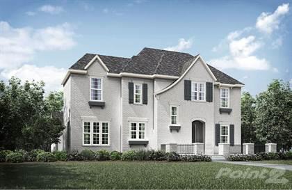 Singlefamily for sale in 700 North Pecan Parkway, Northlake, TX, 76247