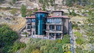 Residential Property for sale in 25-901 Westside Road South, West Kelowna, British Columbia, V1Z3W9