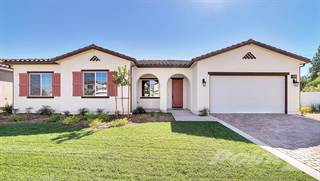 Single Family for sale in 8500 Fallbrook Avenue, Los Angeles, CA, 91304