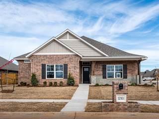 Single Family for sale in 12101 SW 46th Street, Oklahoma City, OK, 73064
