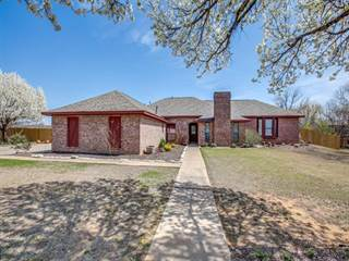 Single Family for sale in 920 Florence Place Road, Keller, TX, 76248