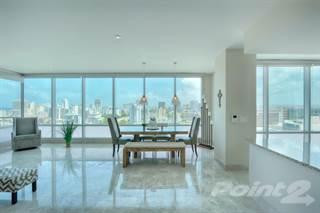 Apartment for sale in 555 Monserrate Street, Apt 1203, San Juan, PR, 00907
