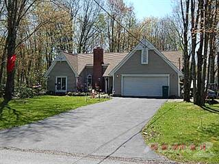 Residential Property for sale in 1870 Morning Star Drive, Roaming Shores, OH, 44084