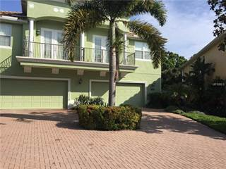 Townhouse for rent in 114 BANYAN BAY DRIVE, St. Petersburg, FL, 33705