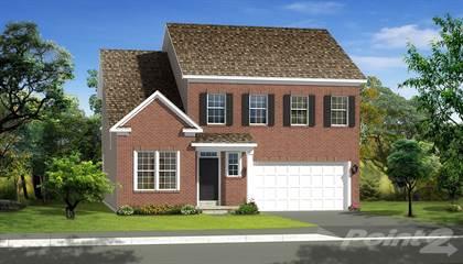 Singlefamily for sale in 357 David Dr., Winchester, VA, 22602