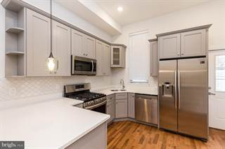 Apartment for rent in 728 DALY STREET 1, Philadelphia, PA, 19148