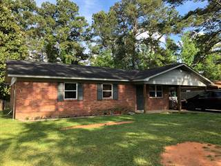 Single Family for sale in 610 Rawls Springs Loop Rd, Hattiesburg, MS, 39402
