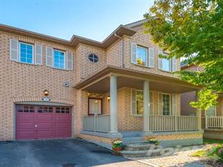 Residential Property for sale in 36 Southbrook Cres Markham Ontario, Markham, Ontario