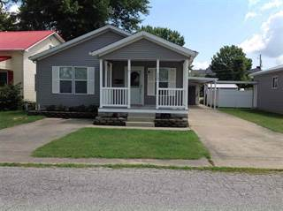 Single Family for sale in 313 Parkview, Augusta, KY, 41002