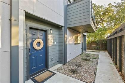 Residential for sale in 1815 Browder Street E, Dallas, TX, 75215