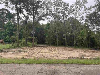 Lots And Land for sale in Tbd Myrtlewood TRL E, Gilmer, TX, 75645
