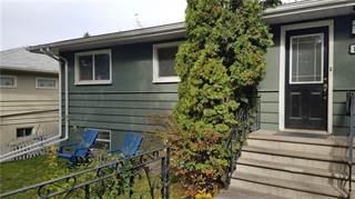 Single Family for sale in 104 41 Avenue SW, Calgary, Alberta, T2S0Z2