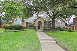 Single Family for sale in 6921 Rochelle Drive, Plano, TX, 75023