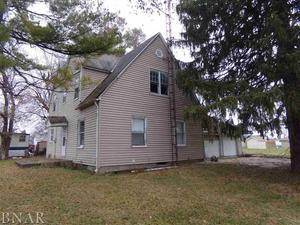 Single Family for sale in 815 South Grant Street, Clinton, IL, 61727