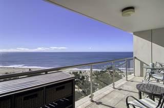 Photo of 201 Ocean Avenue #1401P, Santa Monica, CA