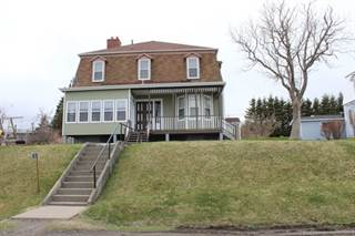 Residential Property for sale in 23 Front St, Hazel Hill, Nova Scotia