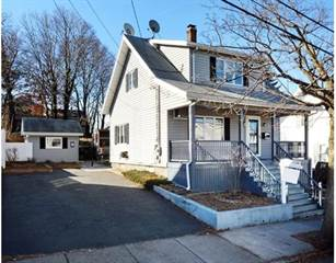 Single Family for sale in 48 Westover Street, Everett, MA, 02149
