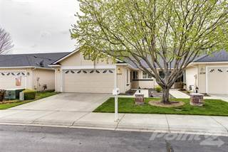 Townhouse for sale in 2745 N Englewood Way , Meridian, ID, 83646