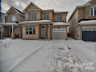 Residential Property for sale in 639 Birkhill place, Ottawa, Ontario, K1W 0G2