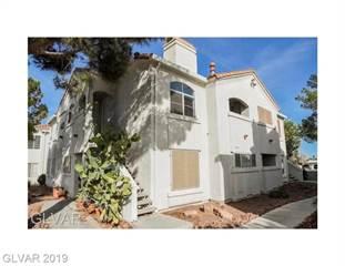 Condo for rent in 4424 LAKE MEAD Boulevard 202, Las Vegas, NV, 89108