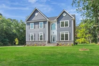 Residential Property for sale in 129 Stockton Ave, Princeton, NJ, 08540