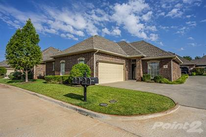 Single-Family Home for sale in 12600 N. Rockwell Ave #52 , Oklahoma City, OK, 73142
