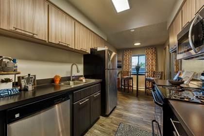 Apartment for rent in 7791 E Osborn Rd, Scottsdale, AZ, 85251