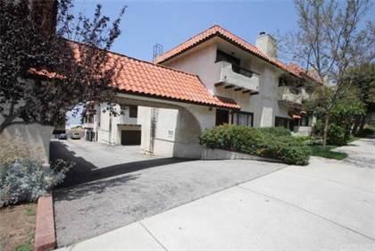 Residential Property for rent in 10141 Samoa Avenue 2, Tujunga, CA, 91042