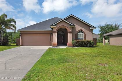 Residential Property for sale in 9304 HAWKEYE DR, Jacksonville, FL, 32221