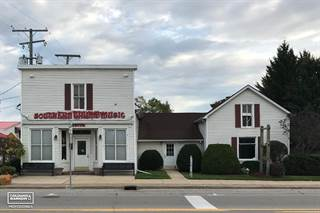 Comm/Ind for sale in 68074 S Main, Richmond, MI, 48062
