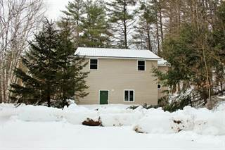 Residential Property for sale in 4091 State Route 28, Greater North Creek, NY, 12853